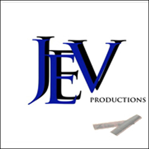 JEV Productions